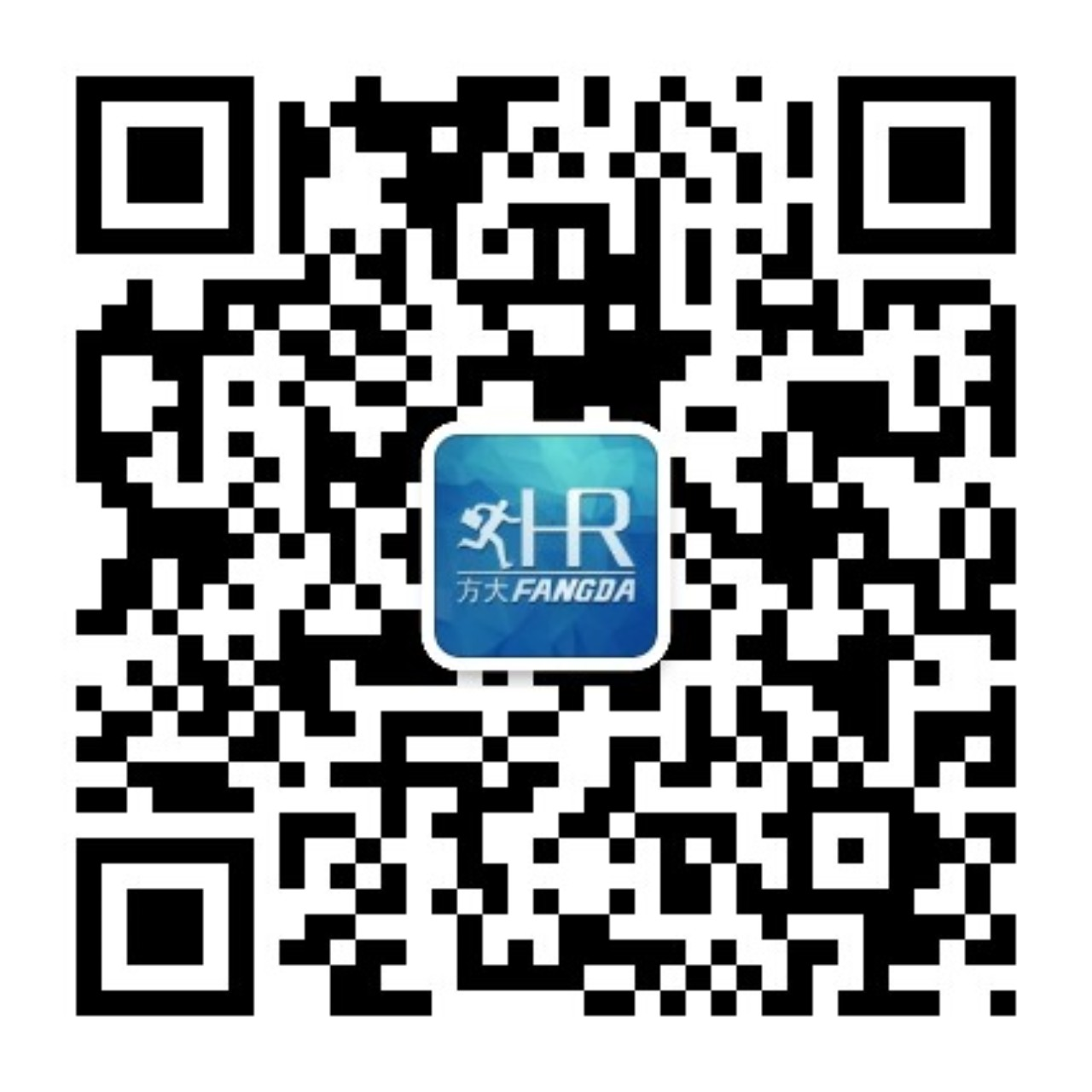 qrcode_for_gh_942227583a4f_1280.jpg
