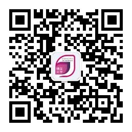 穗寶大學公眾號二維碼.jpg